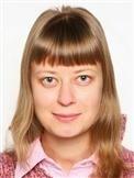Мария Барташевич