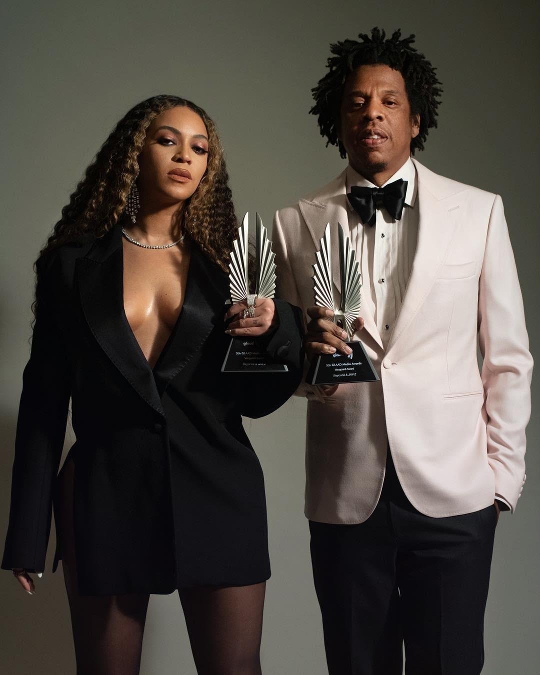 Супруги стали лауреатами 30-й еж&#107...