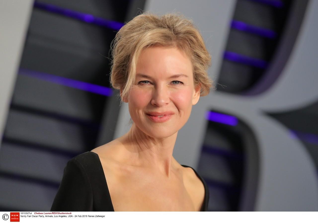 5 голливудских звезд, которые не хотят заводить детей (и не будут)
