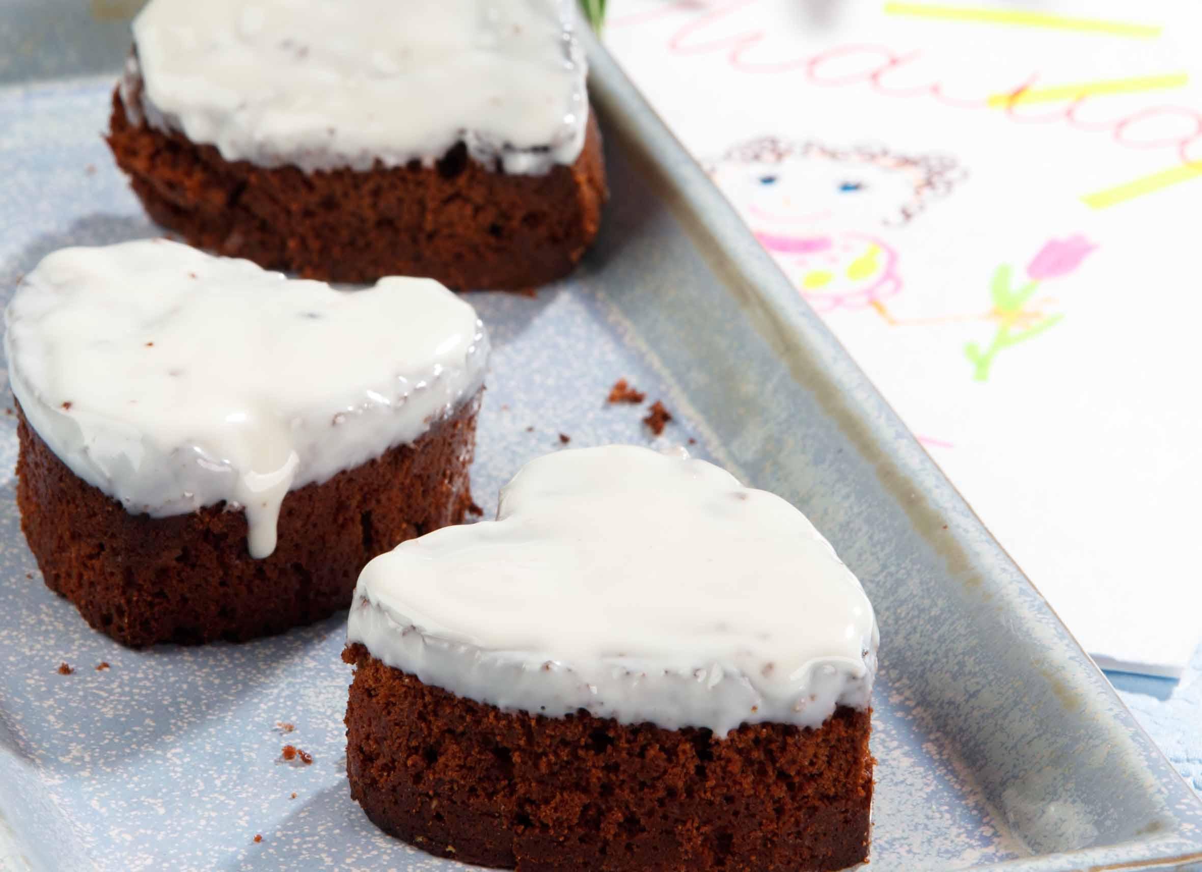 Рецепты глазури из сахарной пудры: пригодится на Пасху