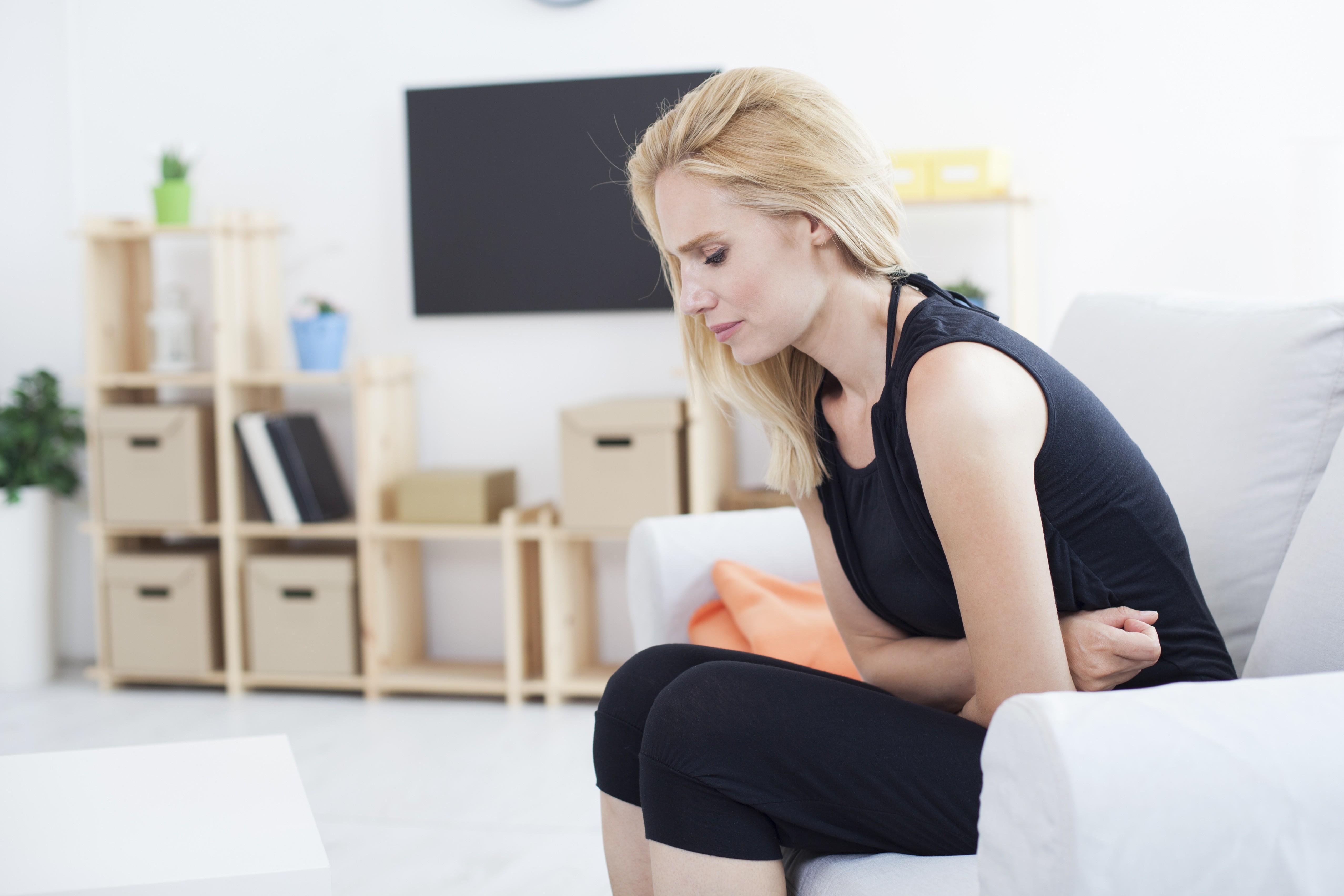 Для определения уровня пролактина забор крови производится в 9-11 часов утра, на 5-7-й день менструального цикла. При выявлении отклонений содержания гормона от нормы рекомендуется повтор...