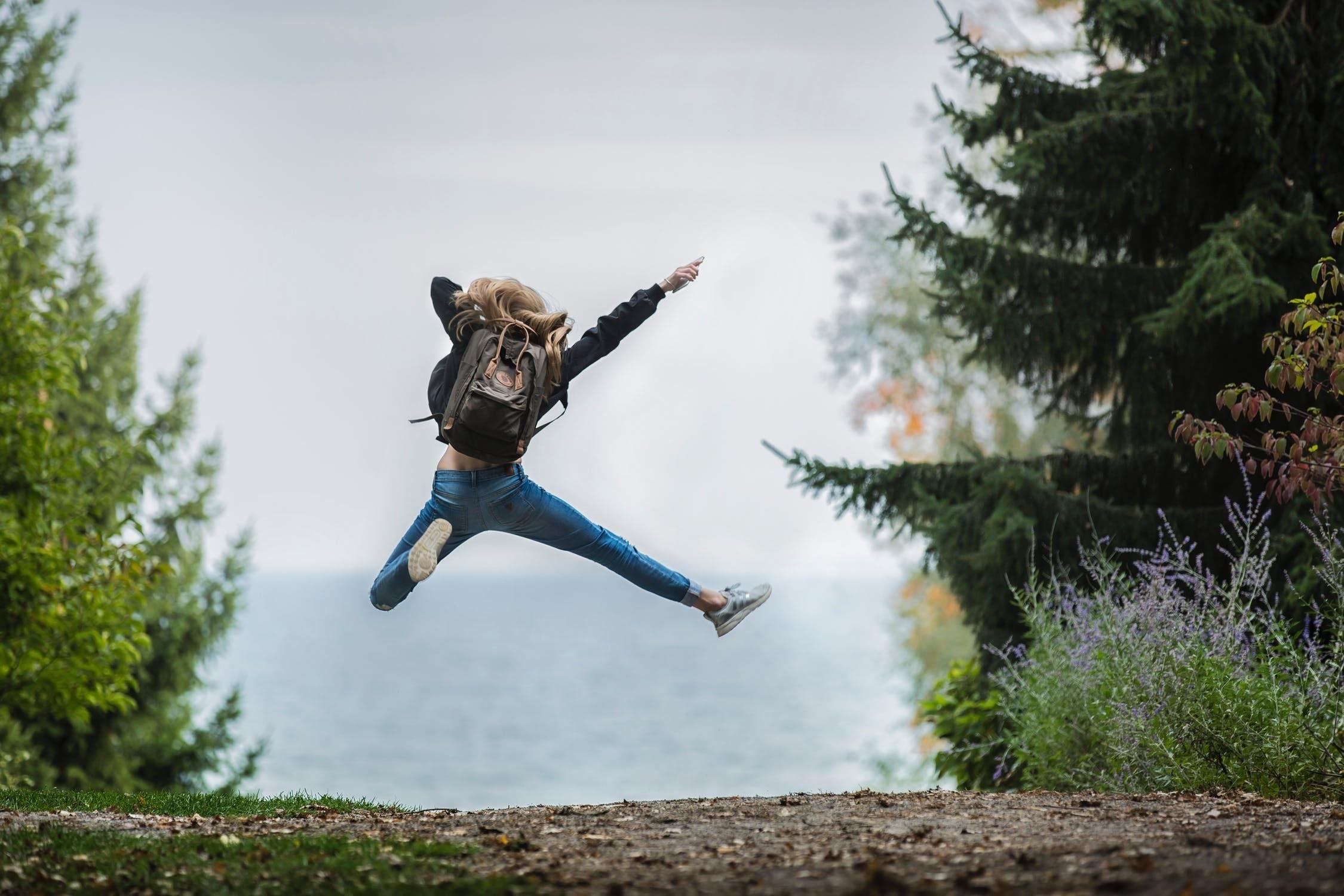 Как пережить расставание: 12 советов от психолога