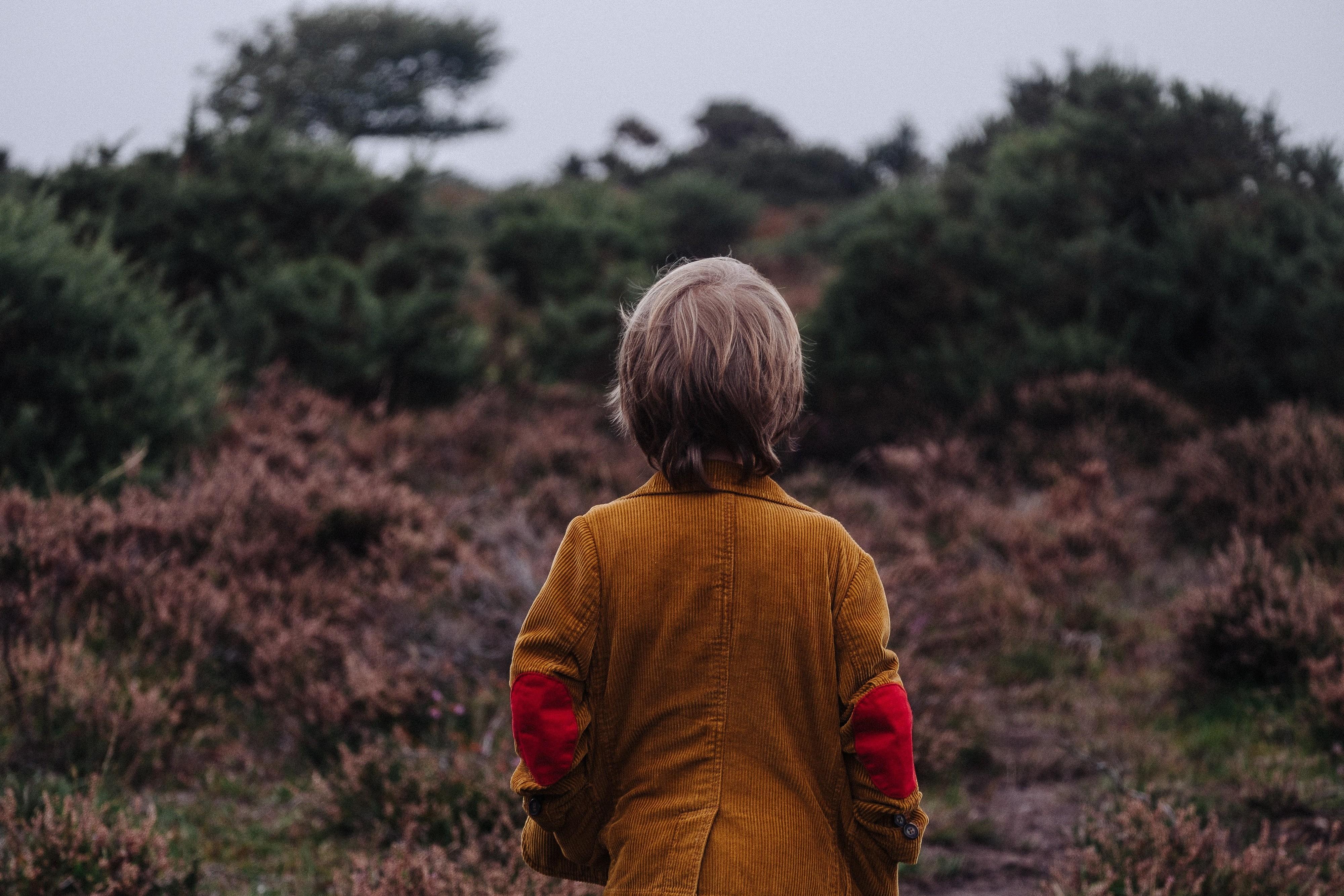 Ребенок не говорит: когда пора начать волноваться