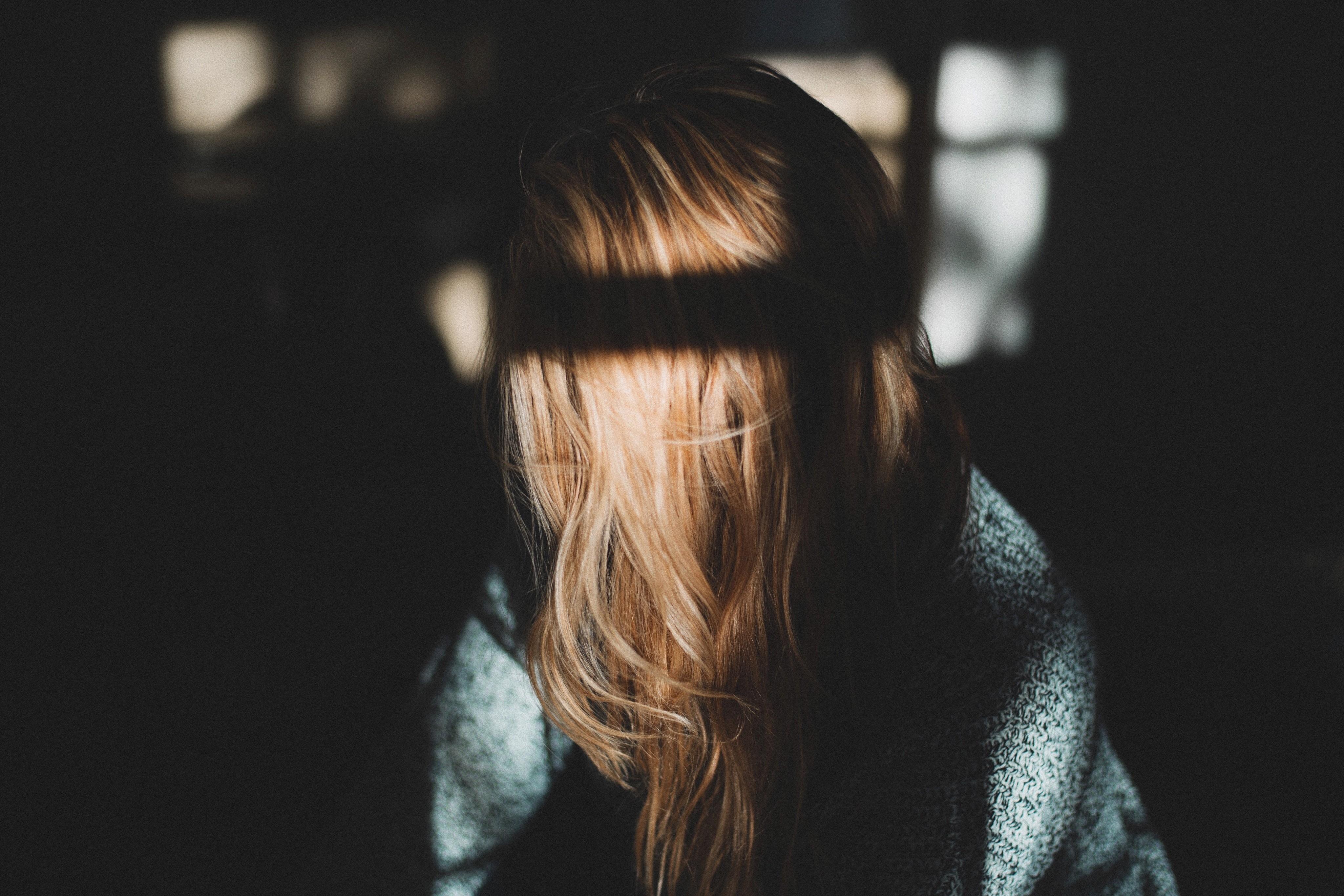 Как распознать у себя депрессию (и что с этим потом делать)