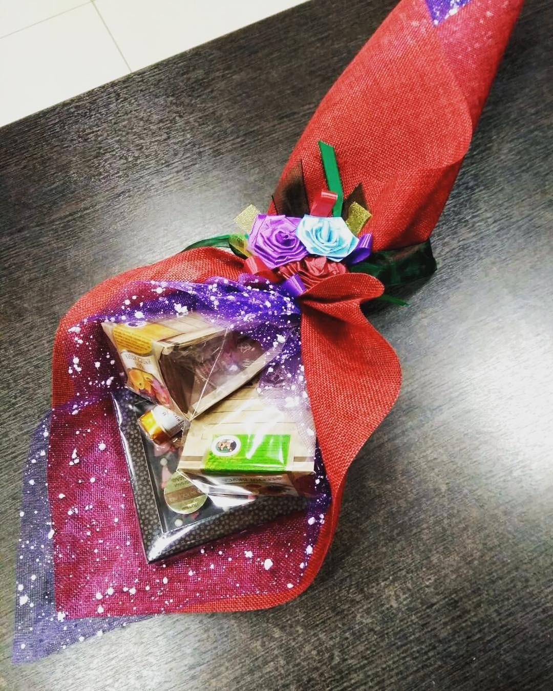 @shop_tea_in_chocolate