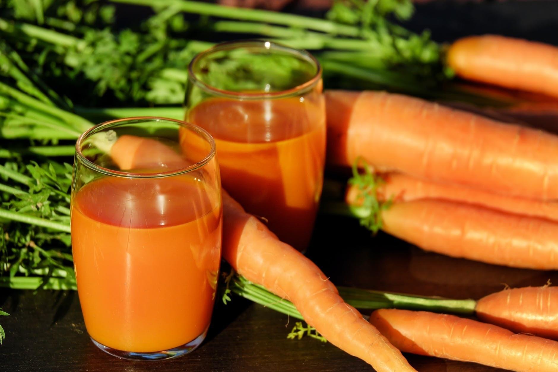 Пришла весна: какие витамины пить при авитаминозе