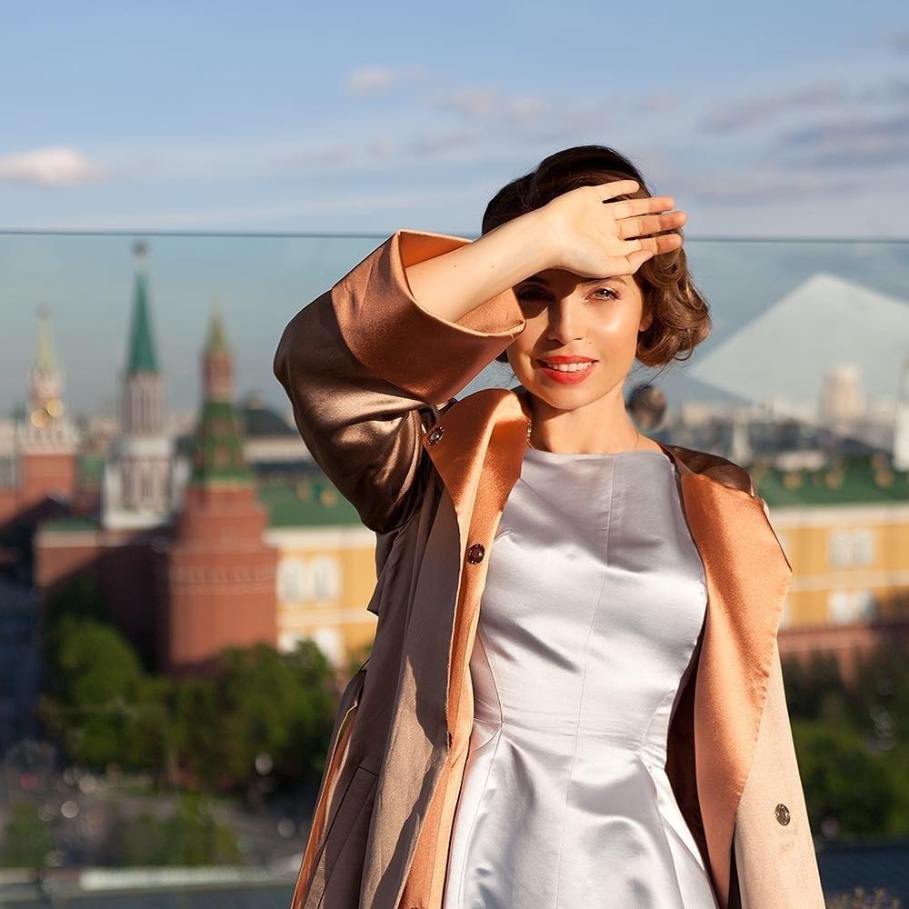 49-летняя жена Олега Газманова восхитила поклонников снимком без макияжа