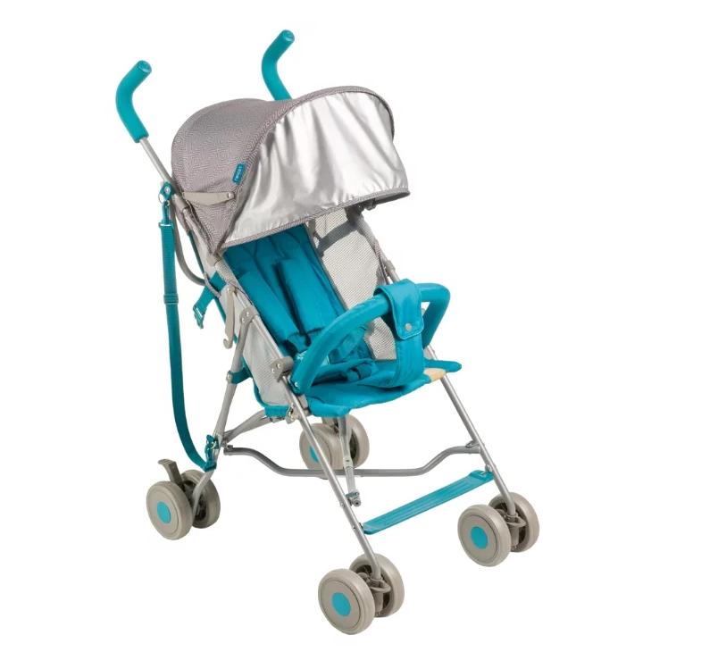 Прогулочная коляска Happy Baby Twiggy