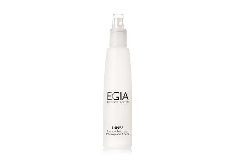 Тоник увлажняющий длячувствительной кожи Comfort Moisturizing Tonic, Egia