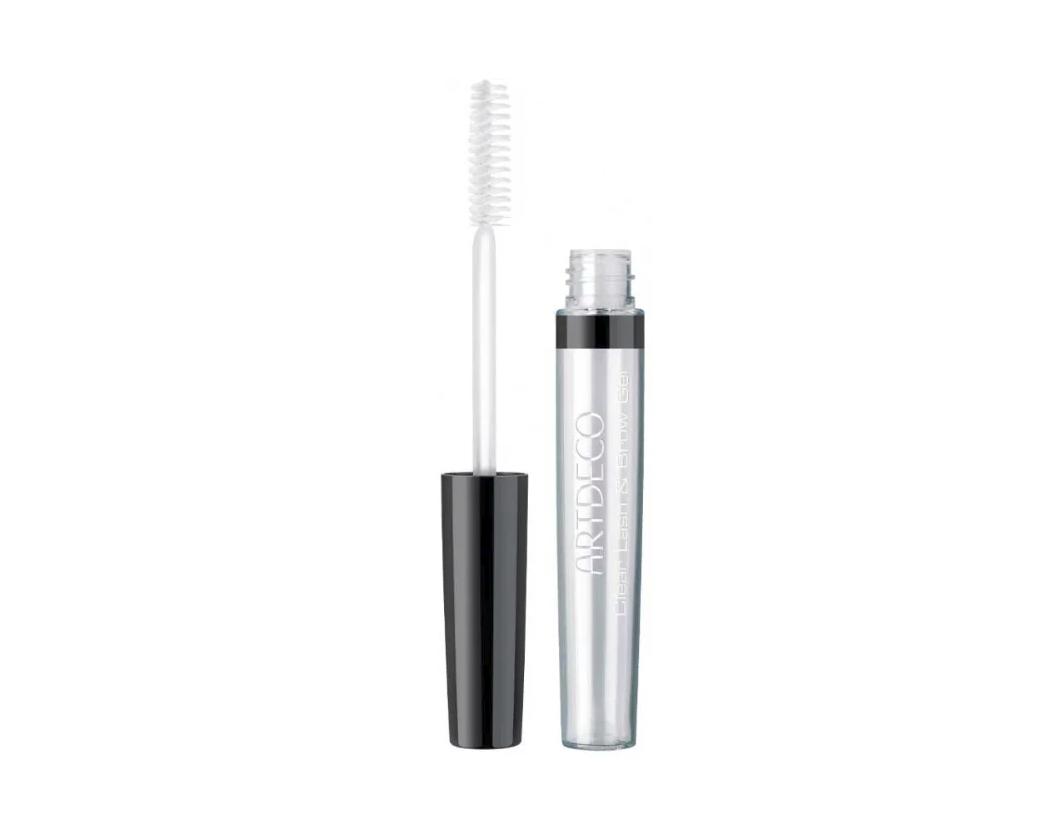 ARTDECO гель для бровей и ресниц Clear Lash & Brow Gel