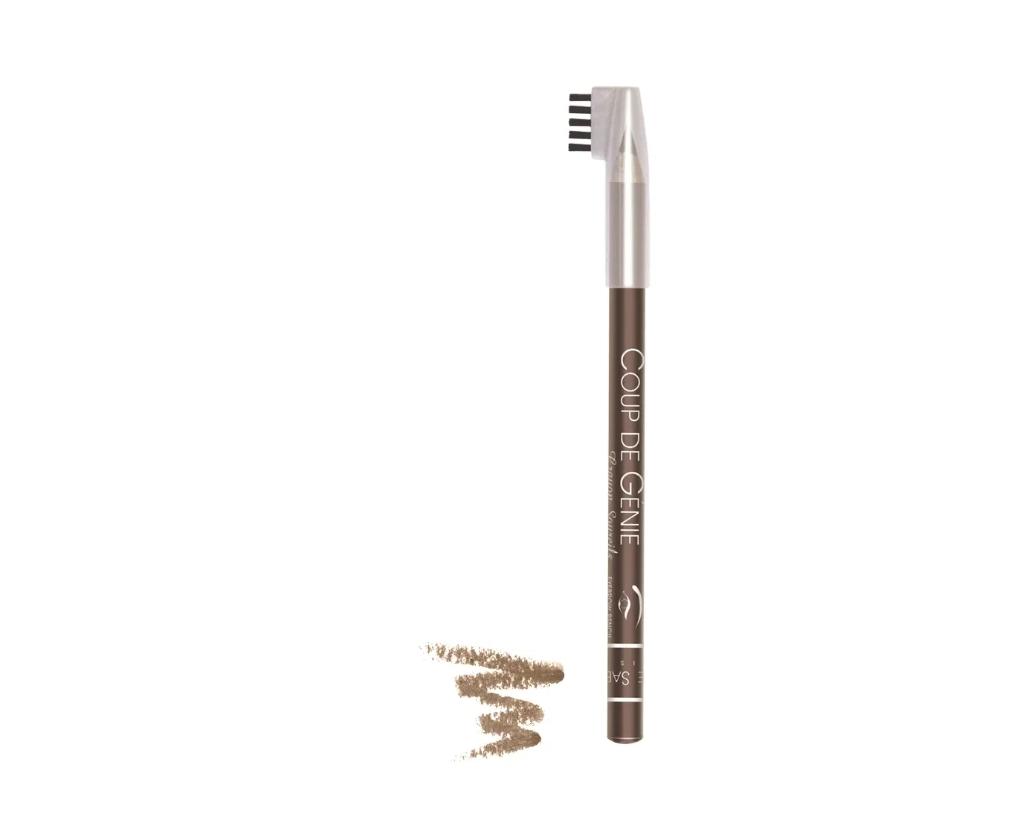 Vivienne Sabo карандаш для бровей Coup de Genie