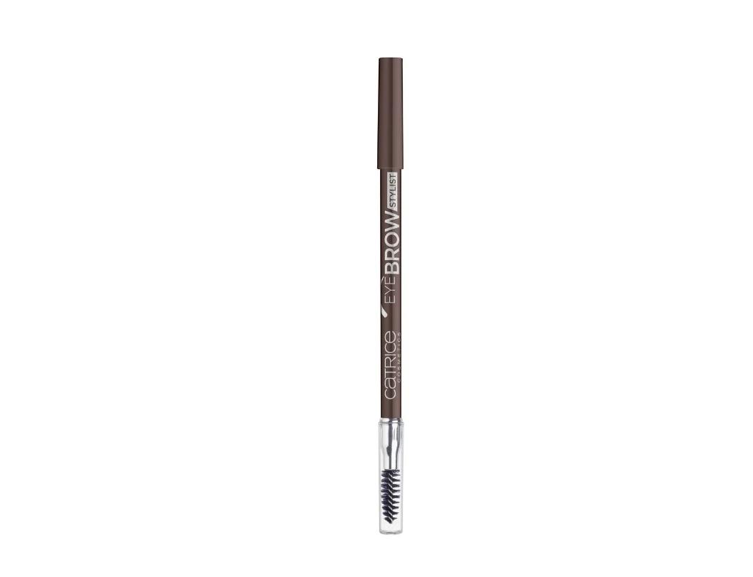 CATRICE карандаш для бровей Eye Brow Stylist