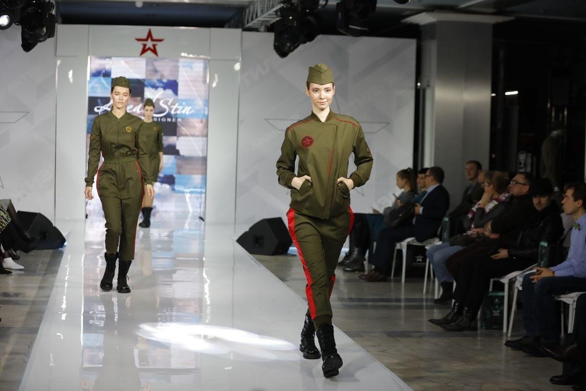 3 российских дизайнера, о которых скоро заговорят