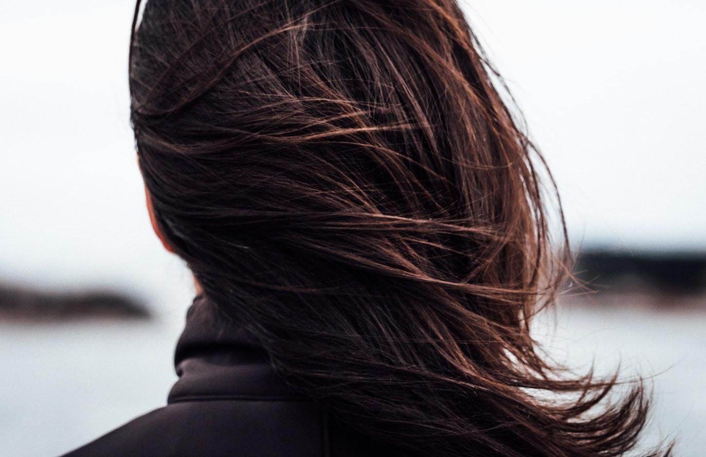 Восстанавливающая маска для волос: 6 эффективных вариантов в домашних условиях