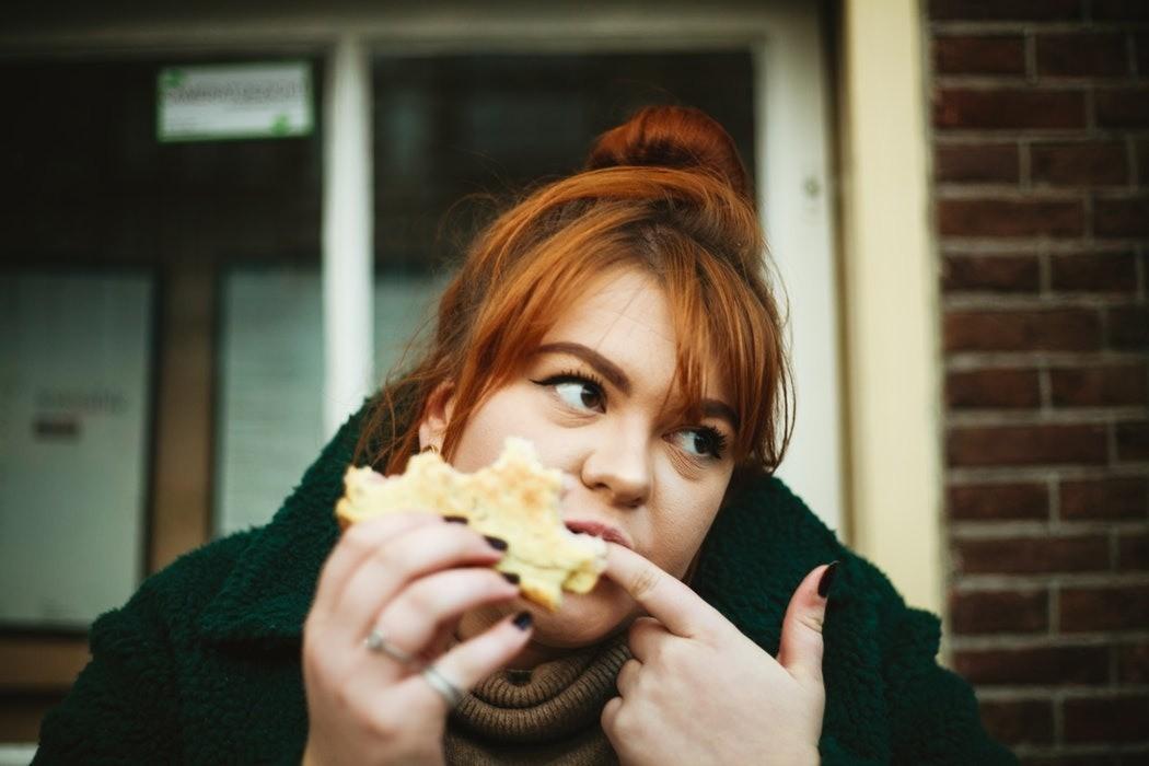 Как похудеть после сорока: 4 причины, которые тебе мешают