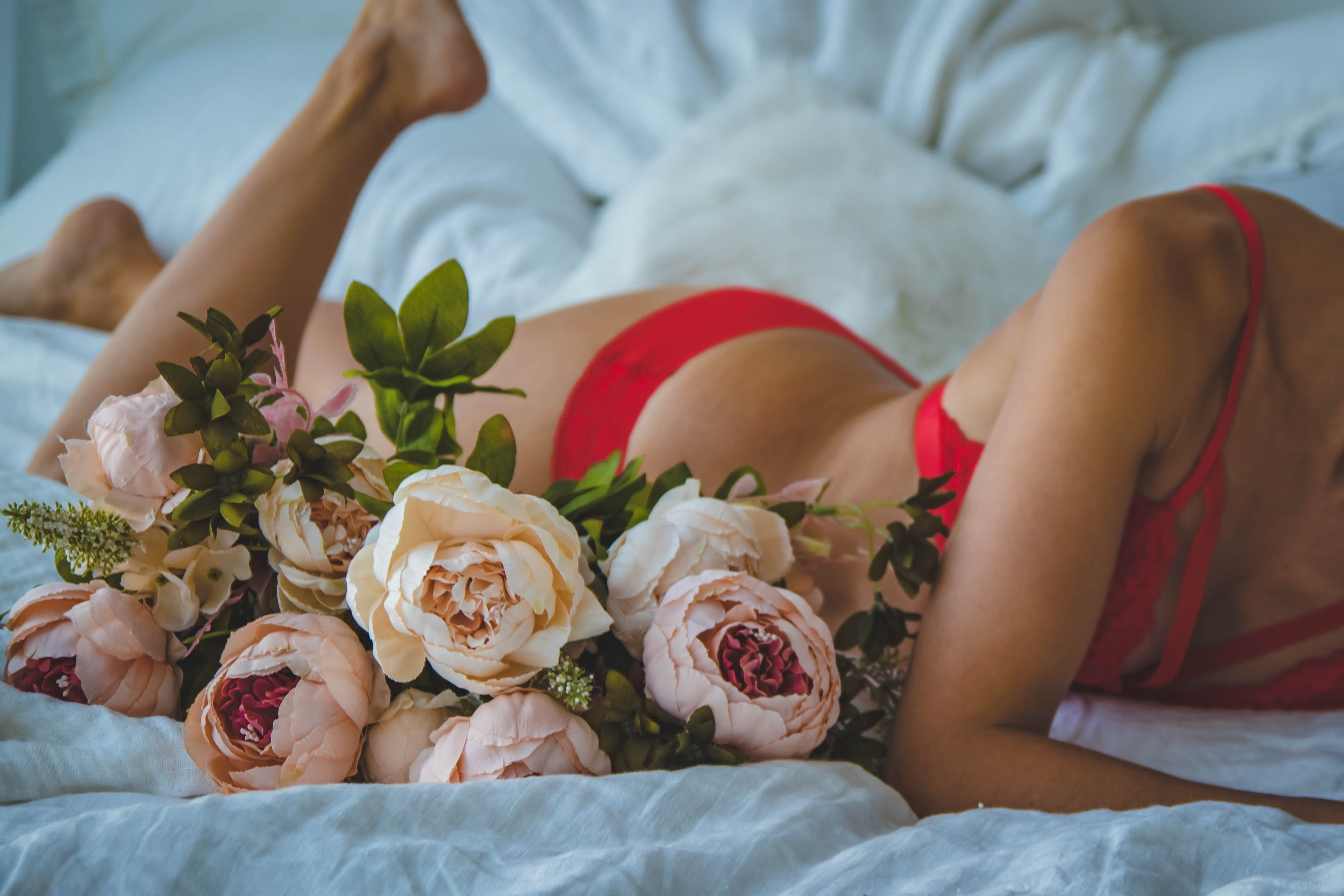 Сколько вам нужно любви для полного счастья: спросили у сексотерапевта