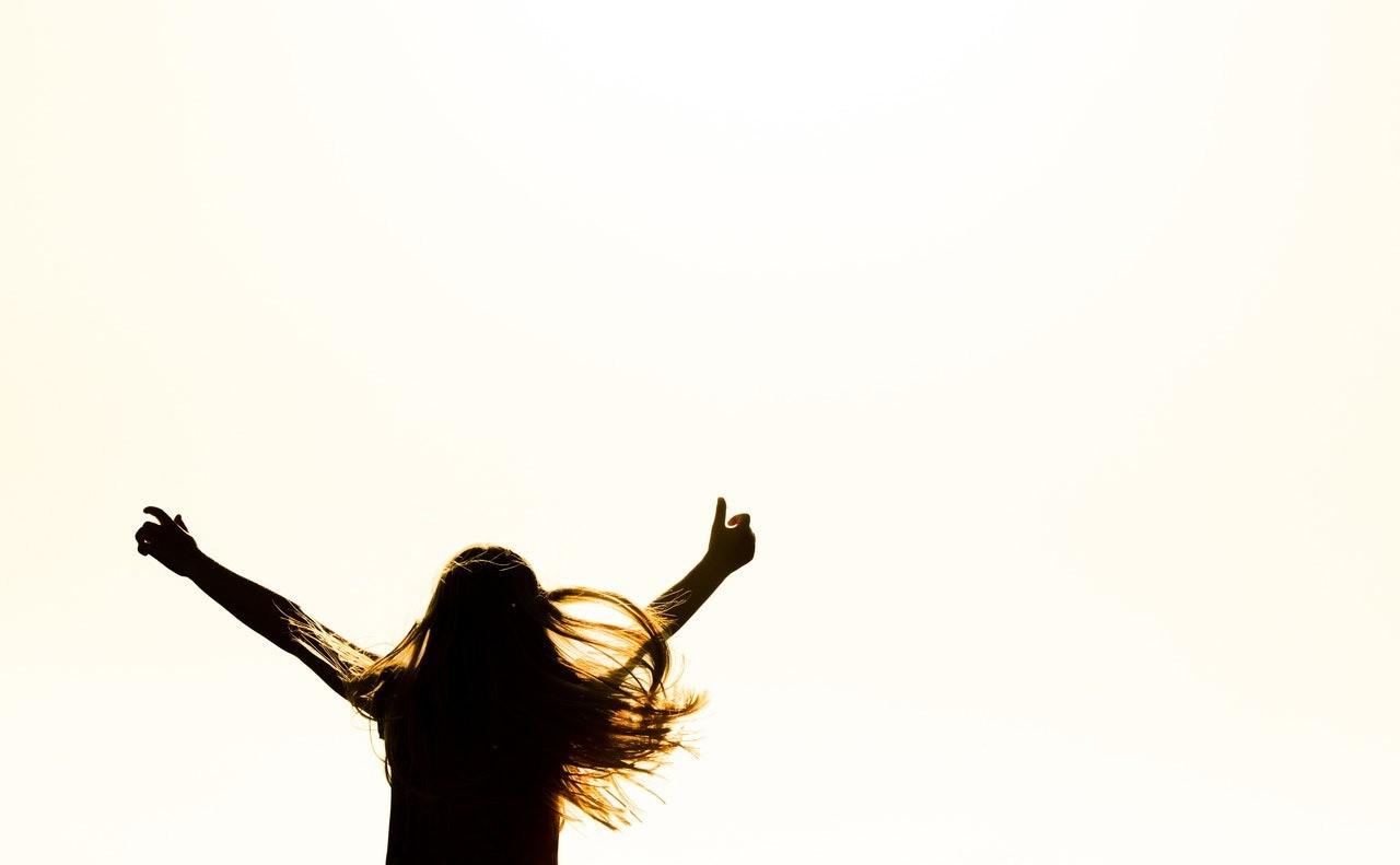Будешь счастливой: как год рождения влияет на твою жизнь