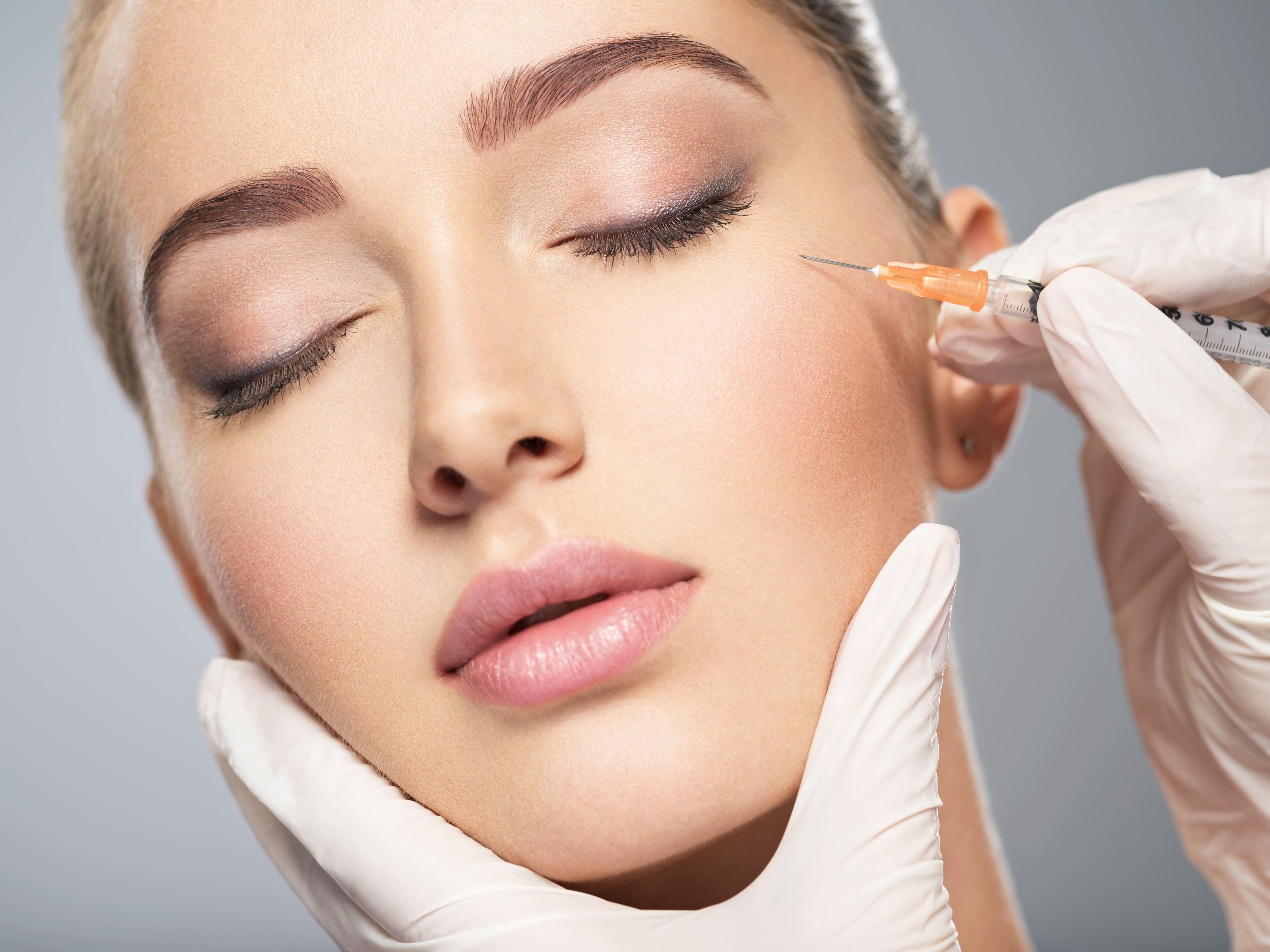 Тренд на биорепарацию в косметологии: что это и почему он появился
