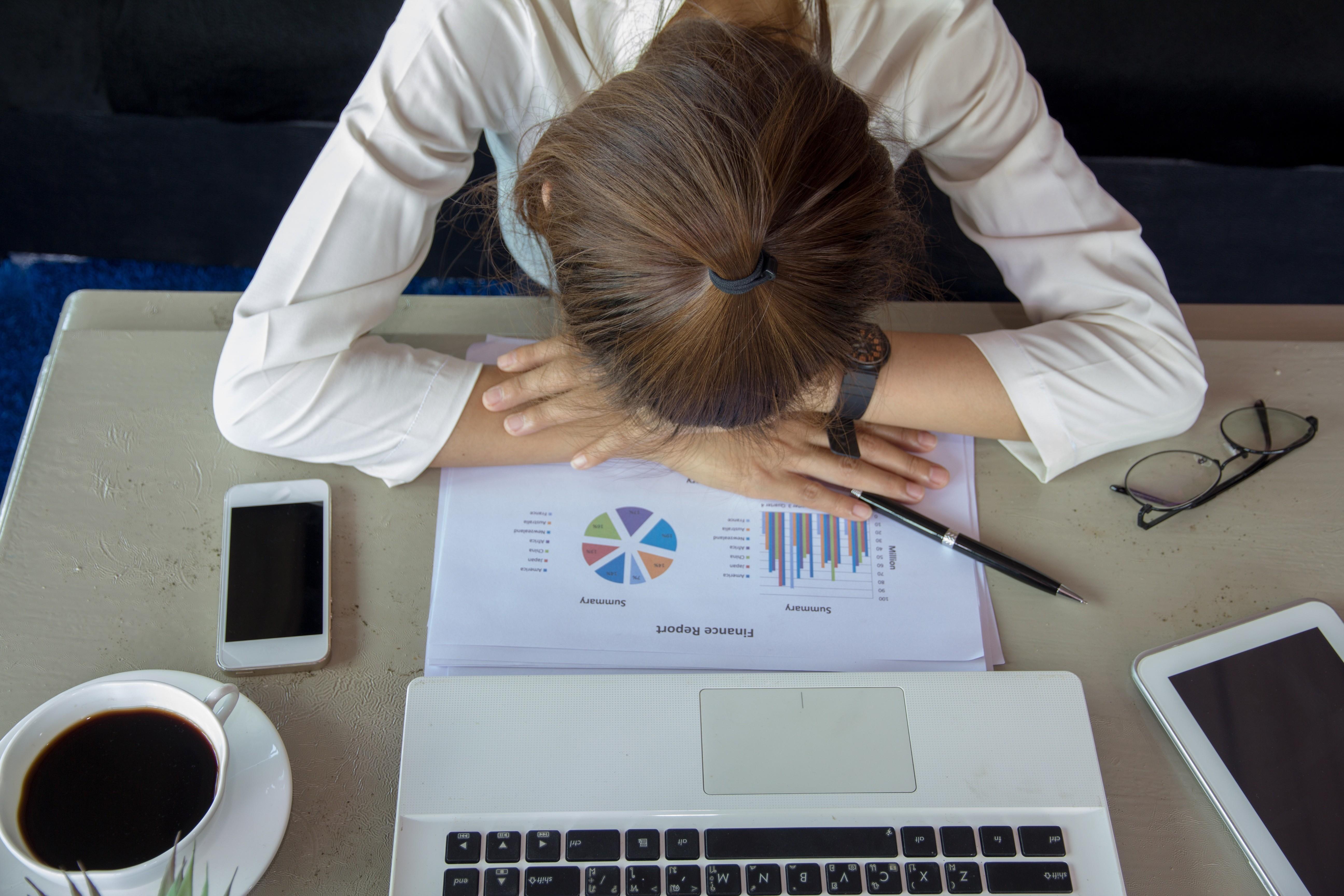 Работа не в офисе: 7 неожиданностей, с которыми столкнется фрилансер