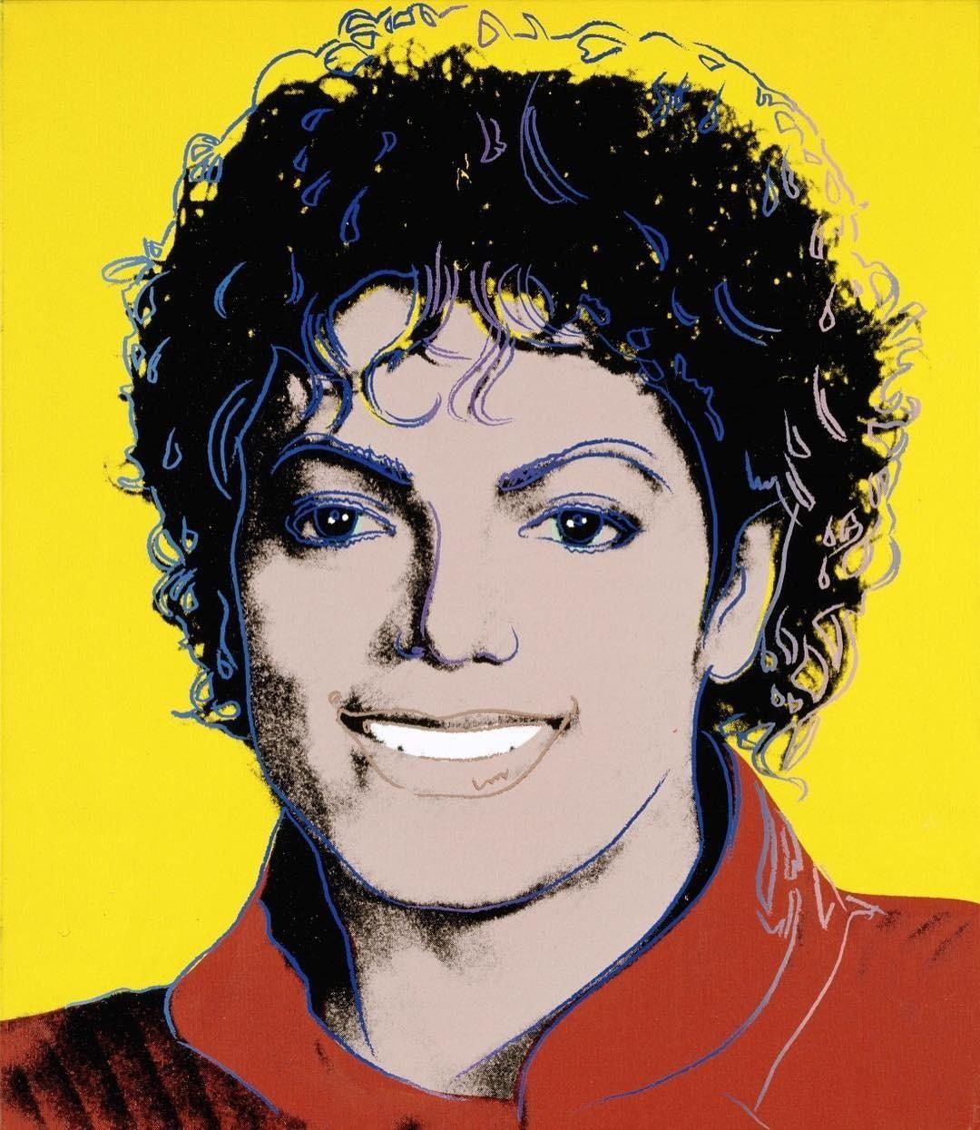 Семья Майкла Джексона сняла фильм-ответ