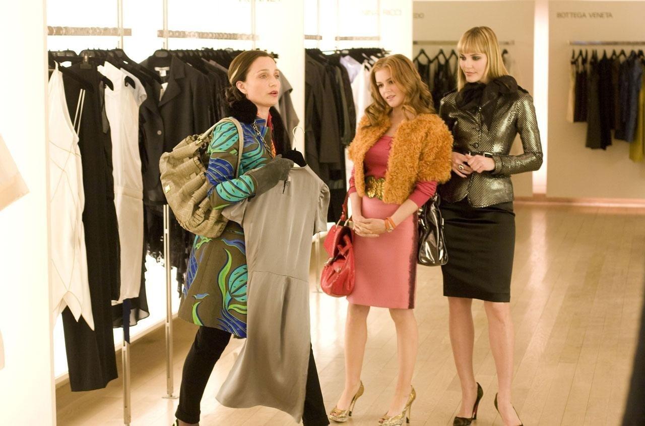 Почему мы делаем импульсивные покупки (и как перестать бесконтрольно тратить деньги)