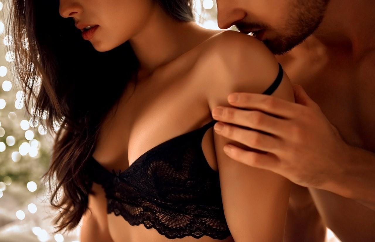 Чем эротическое белье отличается от просто дорогого