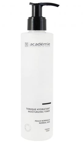 Увлажняющий тоник Tonique Hydratant, Academie