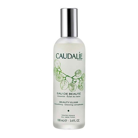 Вода для красоты лица Beauty Elixir, Caudalie