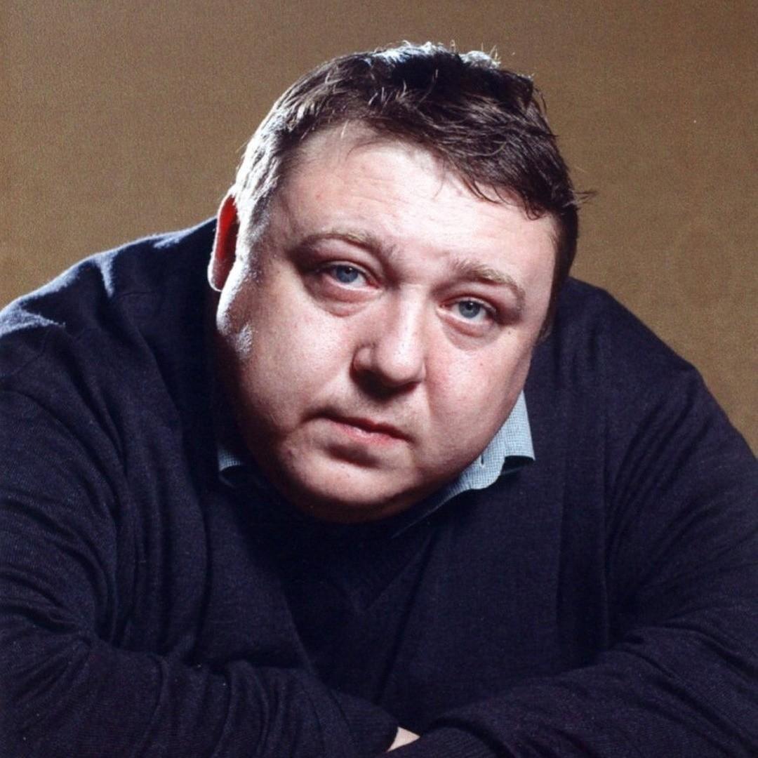 Актер Александр Семчев перед своим юбилеем похудел на40килограммов
