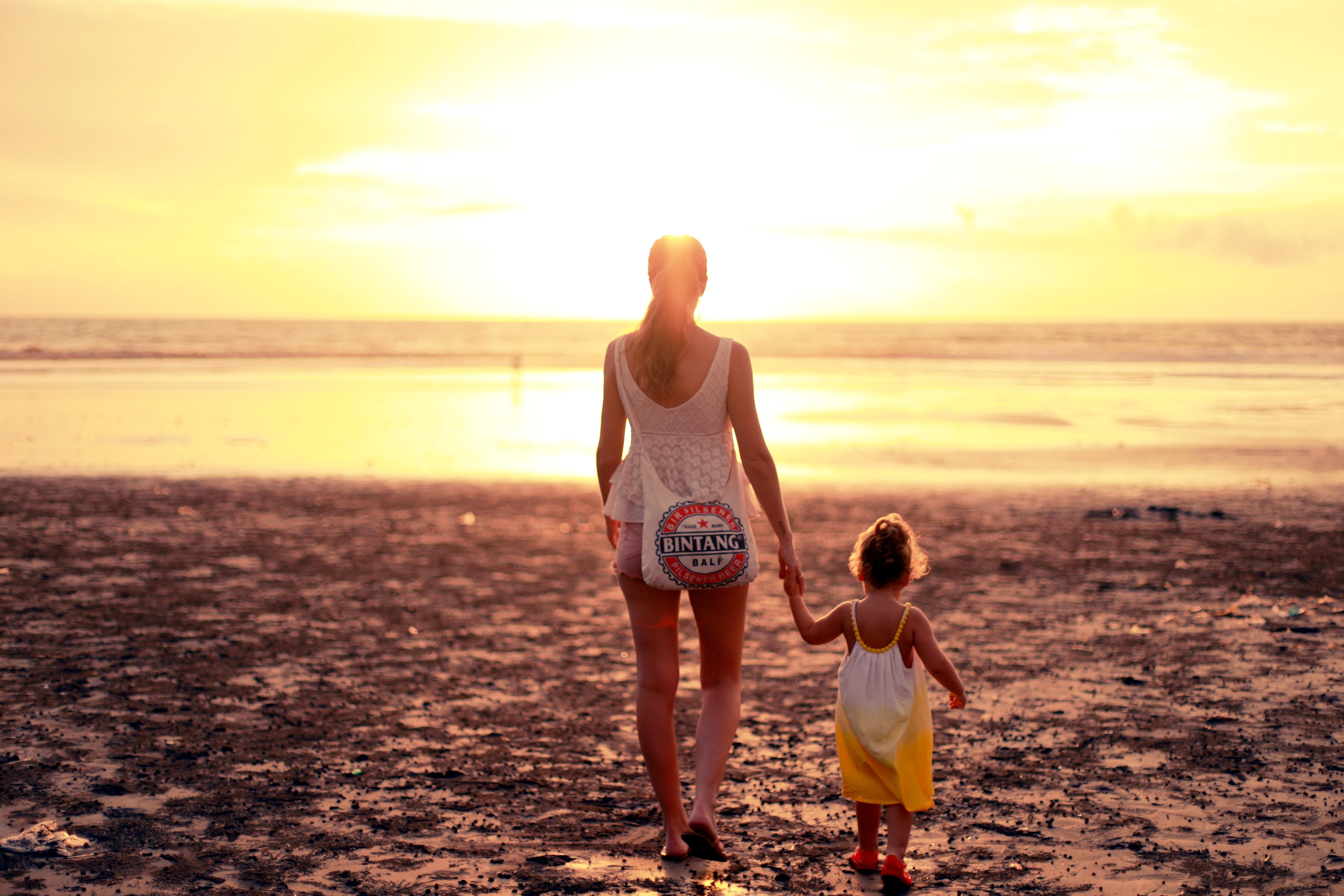 «Подумаю об этом завтра»: кто такая мама-прокрастинатор
