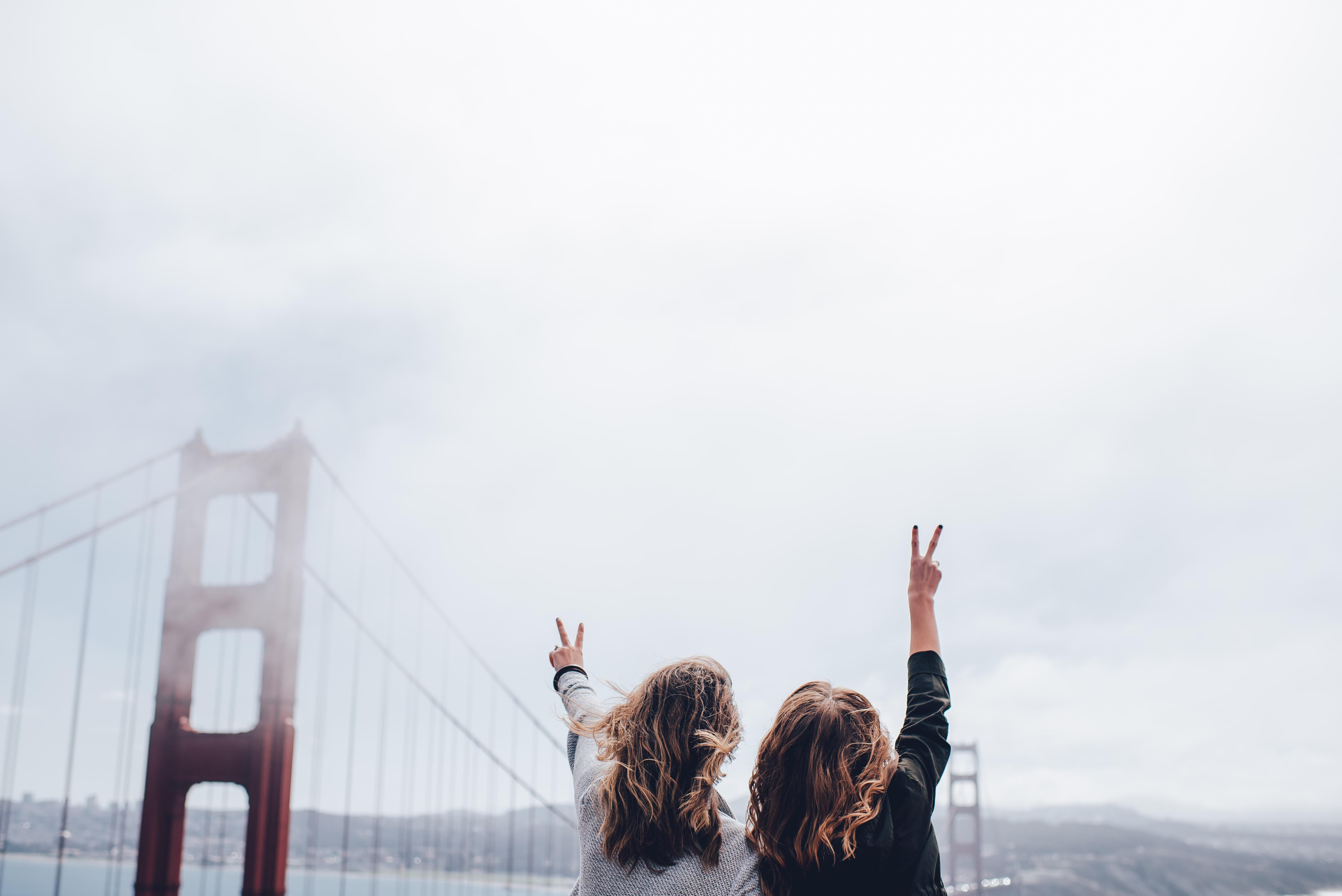 Как найти друзей, когда ты уже взрослый: 5 шагов к успеху