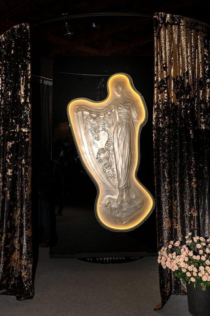 Уникальная выставка пройдет врамках ярмарки антиквариата в«Манеже»