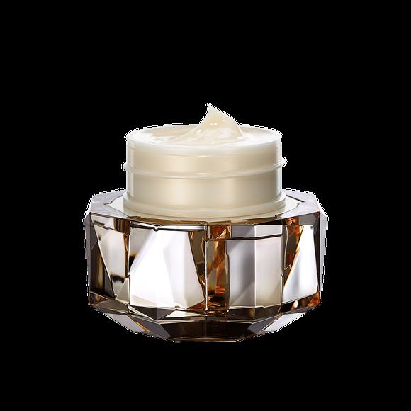Крем для лица La Crème, Clé de Peau Beauté
