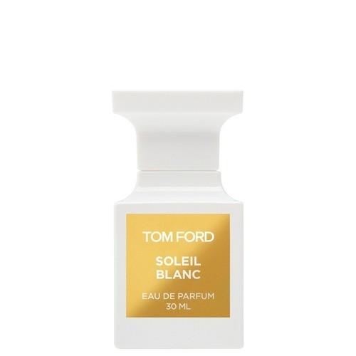 Парфюмерная вода Soleil Blanc,Tom Ford