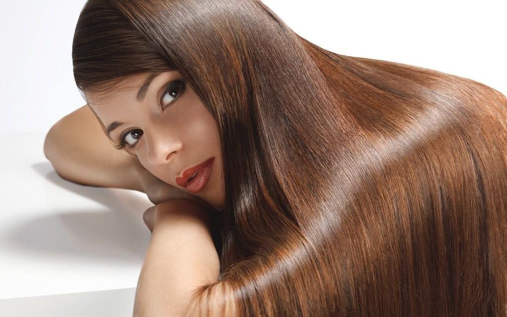 Восстановление волос после зимы: лучшие средства и процедуры (тебе это надо)