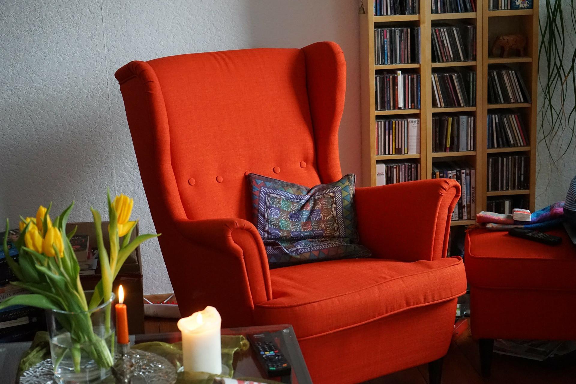 Магия нумерологии: о чем говорит номер твоего дома и квартиры
