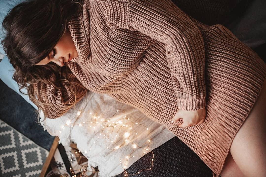 Как пережить беременность по знаку зодиака