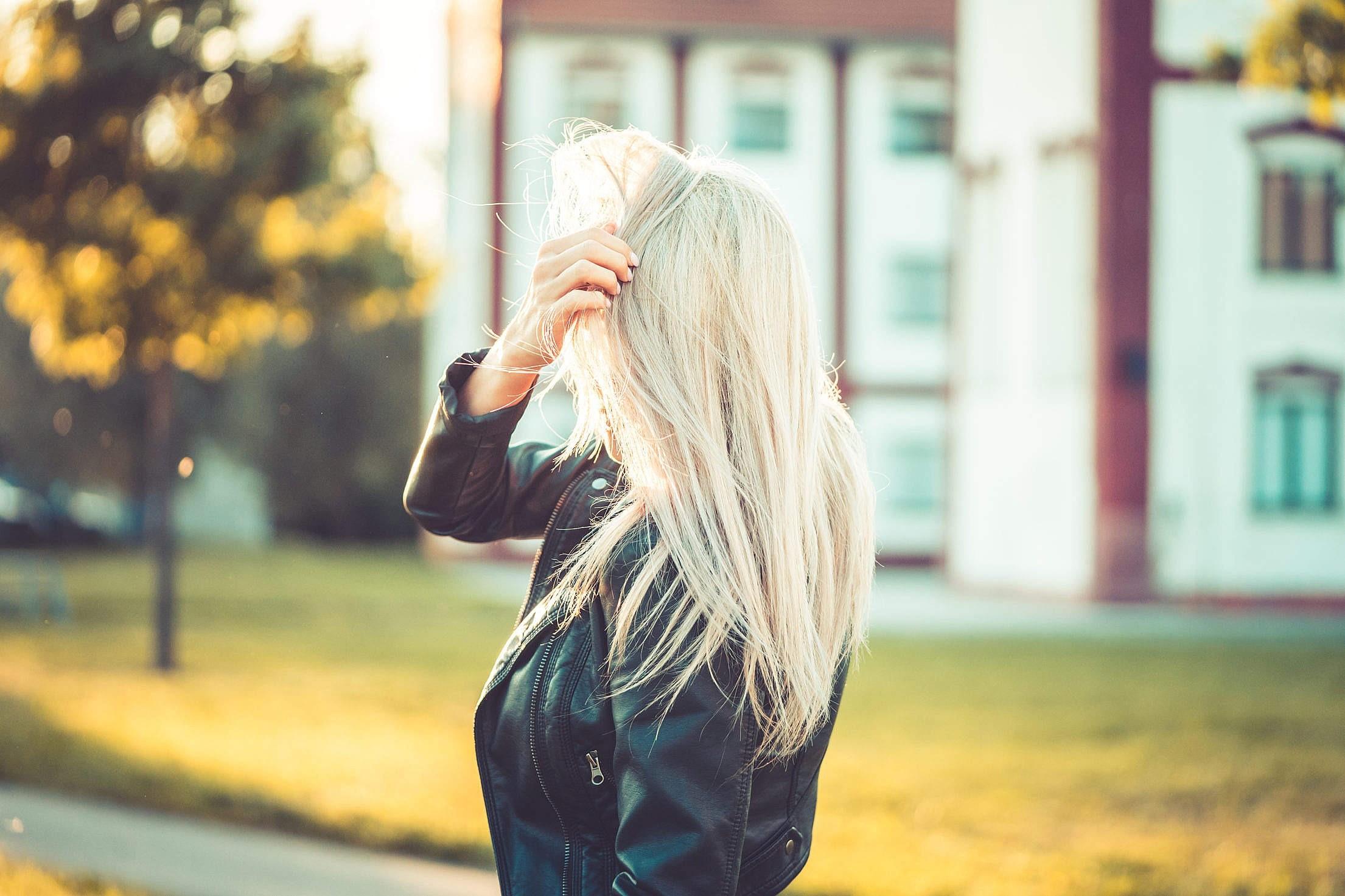 Почему тебе не везет в любви: узнай правду по знаку зодиака