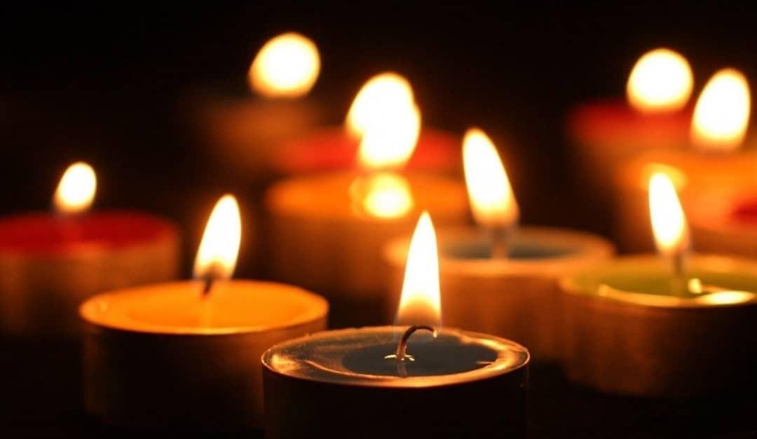 Во время взрывов на Шри-Ланке погибли дети владельца ASOS