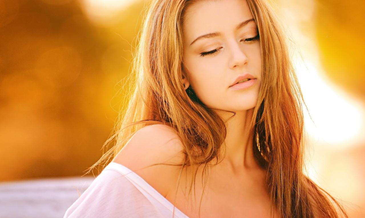 9 типов женщин, которые отталкивают мужчин