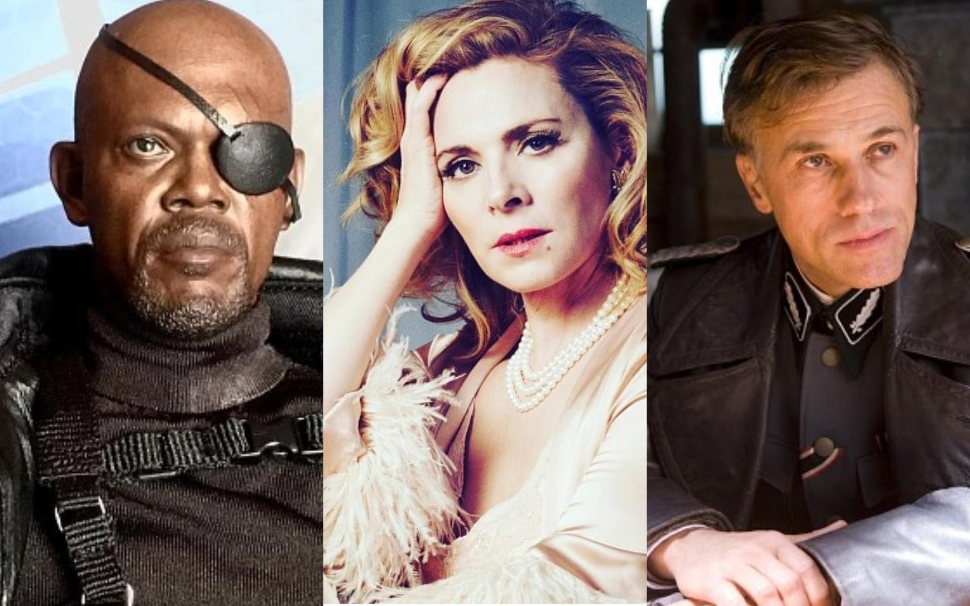 14 звезд, которые прославились после 40
