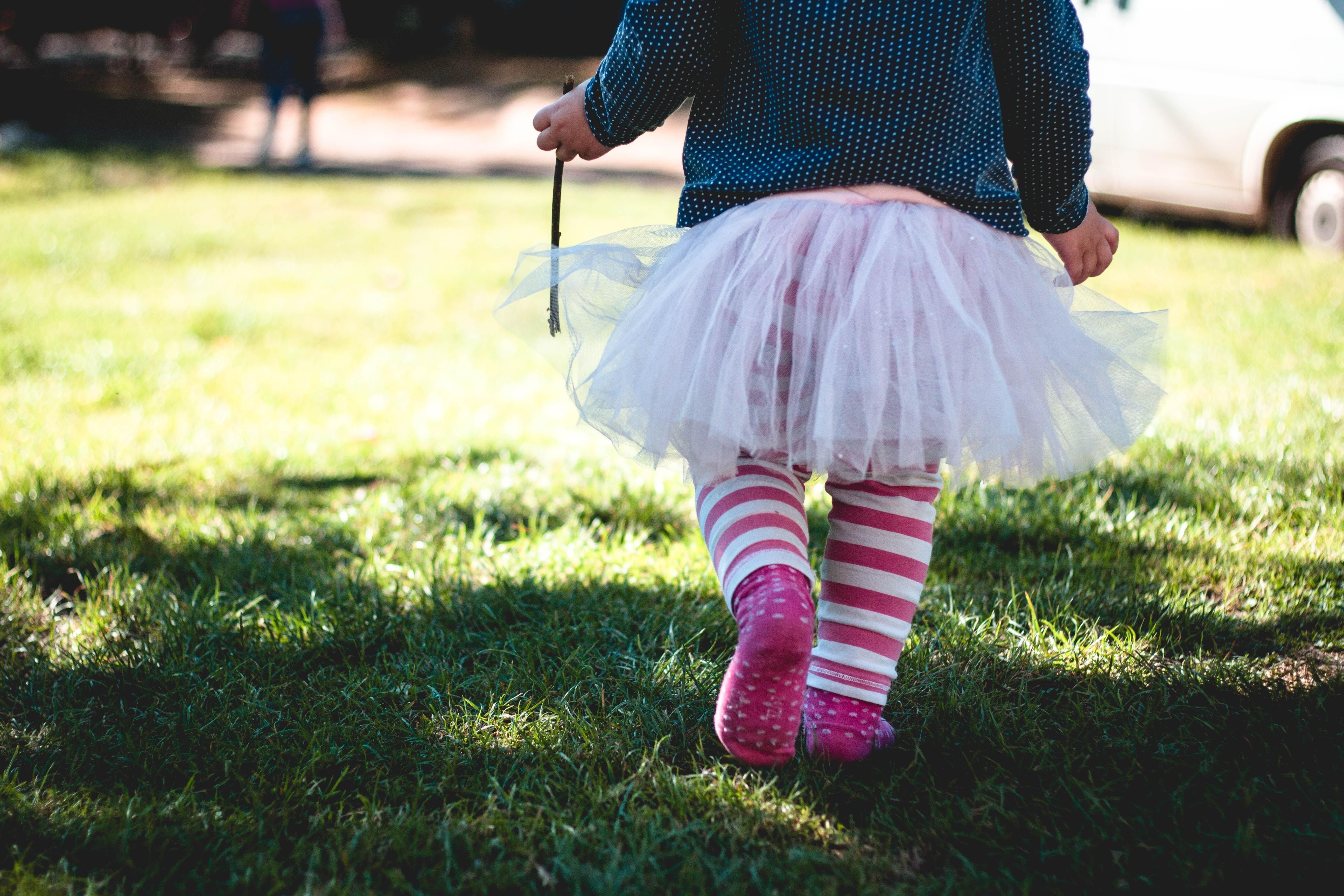 Усыновление ребенка из дома малютки: все, что тебе нужно знать