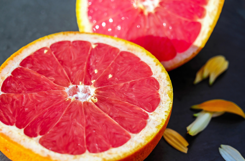 Вместо антибиотиков: 10 продуктов, которые помогут справиться с болезнью