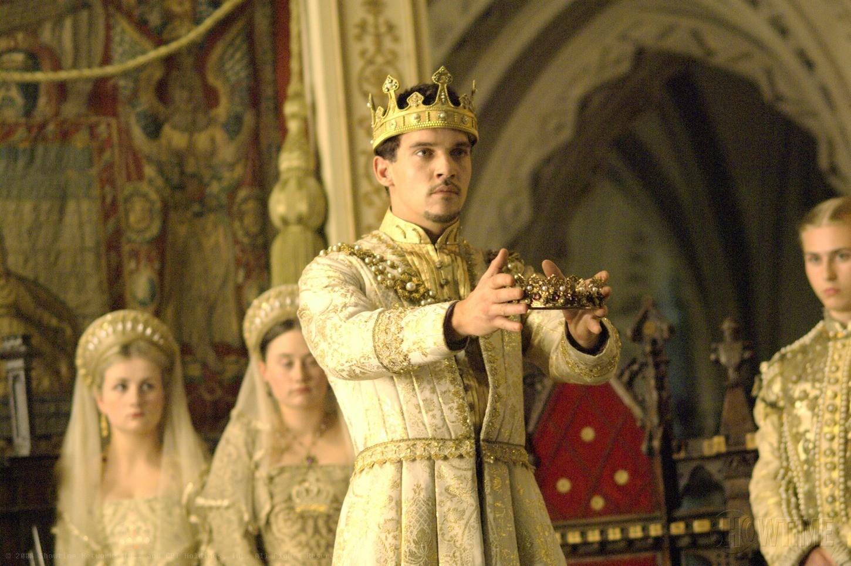 После «Игры престолов»: 7 сериалов о борьбе за власть