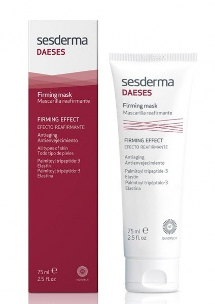 Подтягивающая маска Sesderma, Daeses