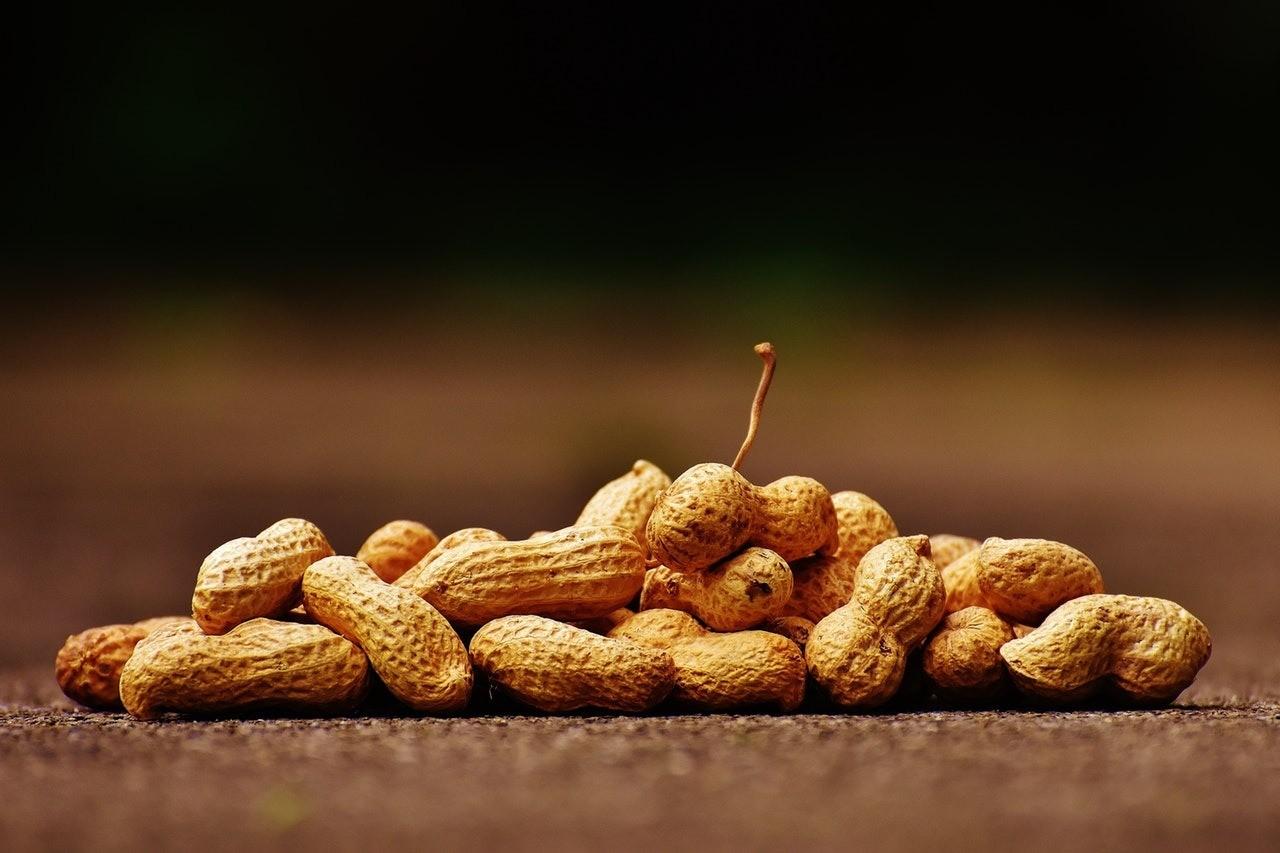 Давай, колись: как правильно чистить орехи в домашних условиях