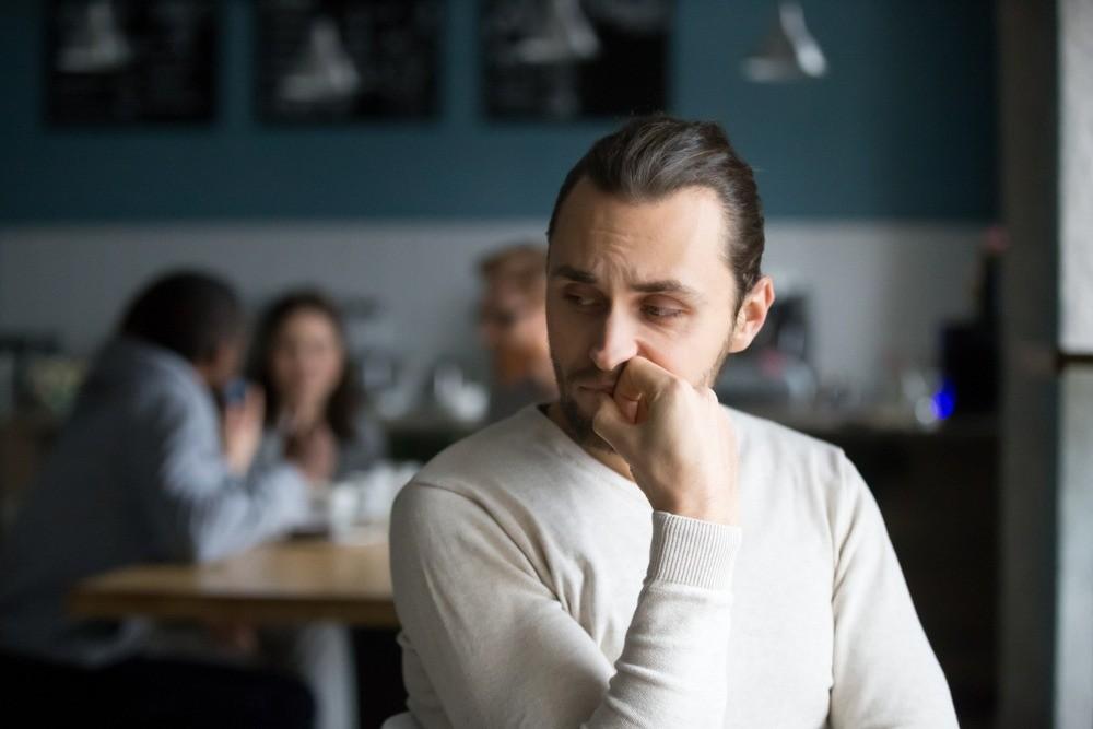 6 причин, почему друзья терпеть не могут твоего мужчину (и что с этим делать)
