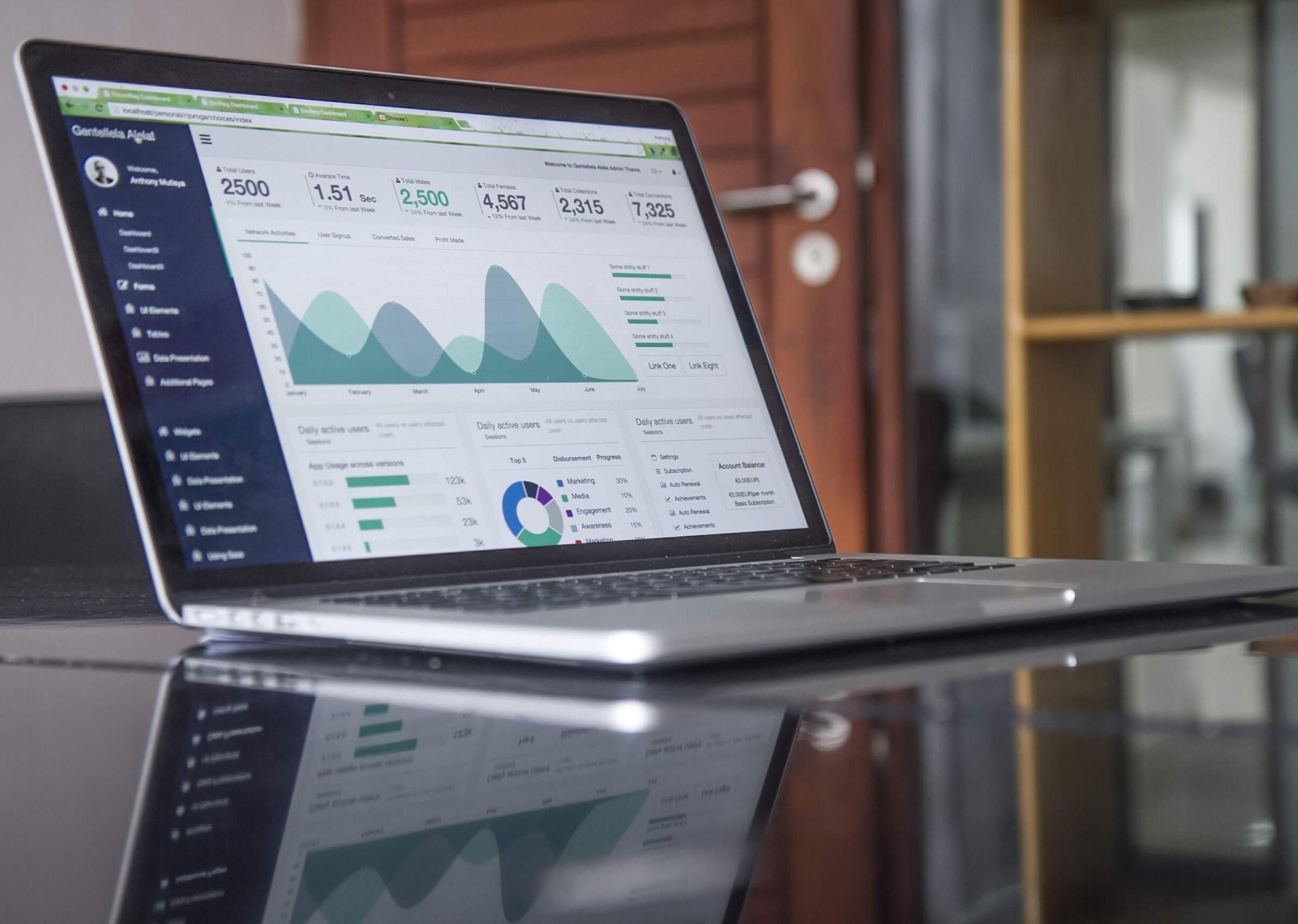 Как построить свой бизнес и получить миллион за месяц с нуля: 7 реальных шагов