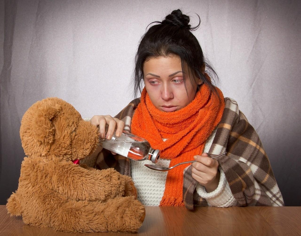 Что такое хронический бронхит: симптомы и лечение у взрослых