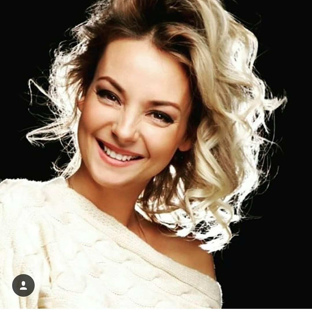 Даша Сагалова родила третьего ребенка